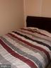 Bedroom - 5500 KAREN ELAINE DR #904, NEW CARROLLTON