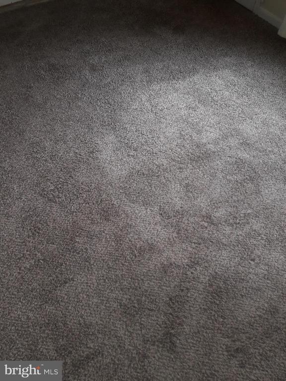 Livingroom - 5500 KAREN ELAINE DR #904, NEW CARROLLTON