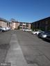 Exterior Parking Lot - 5500 KAREN ELAINE DR #904, NEW CARROLLTON