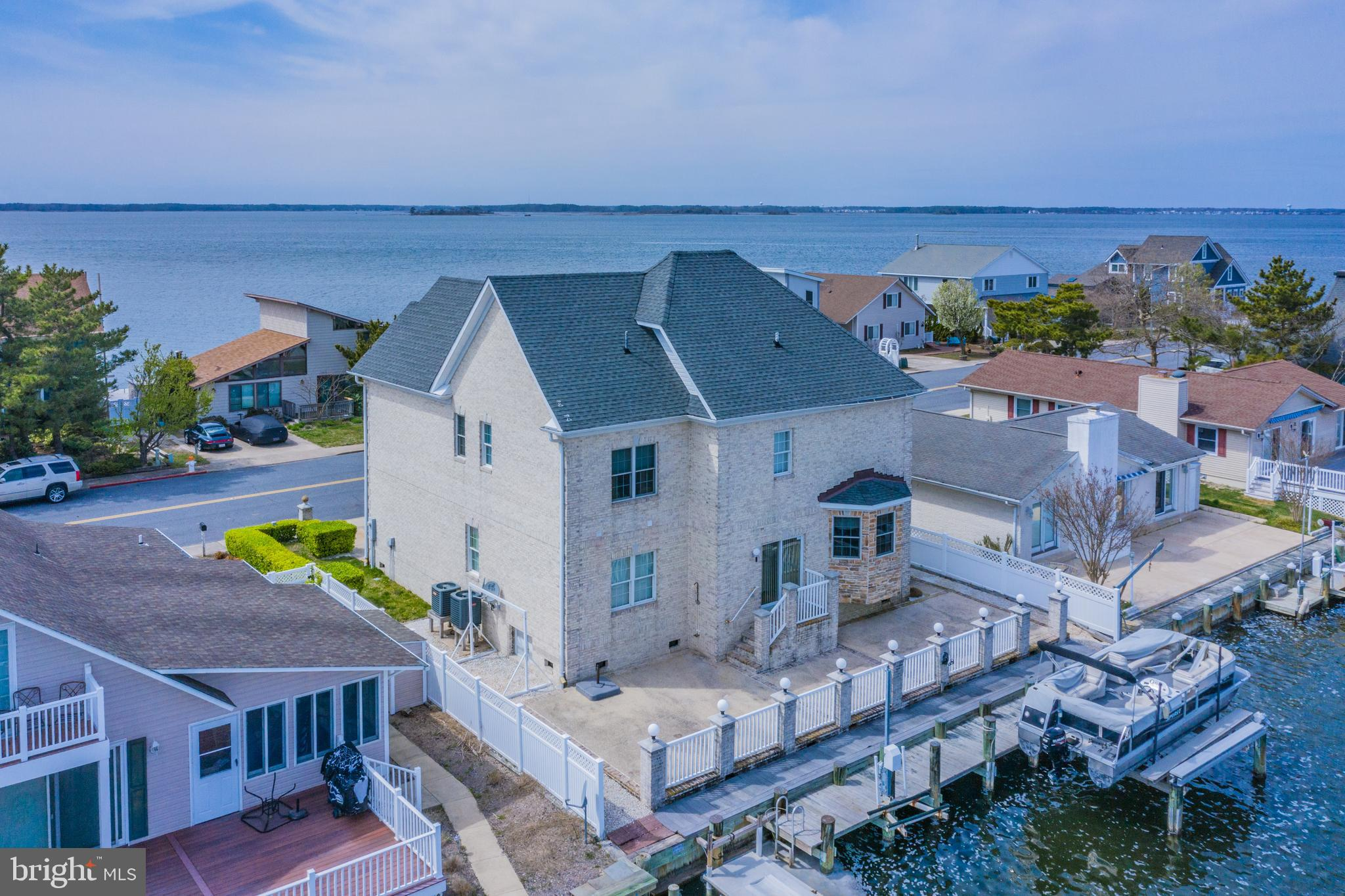 10614 POINT LOOKOUT RD, Ocean City, MD 21842 | MDWO105388