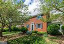 3125 1st Place North - Classic Lyon Park Colonial - 3125 1ST PL N, ARLINGTON