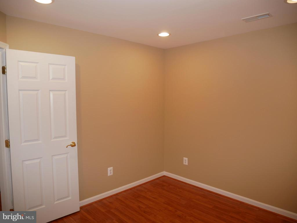 42863 Conquest Circle Lower Level Room 1 - 42863 CONQUEST CIR, ASHBURN