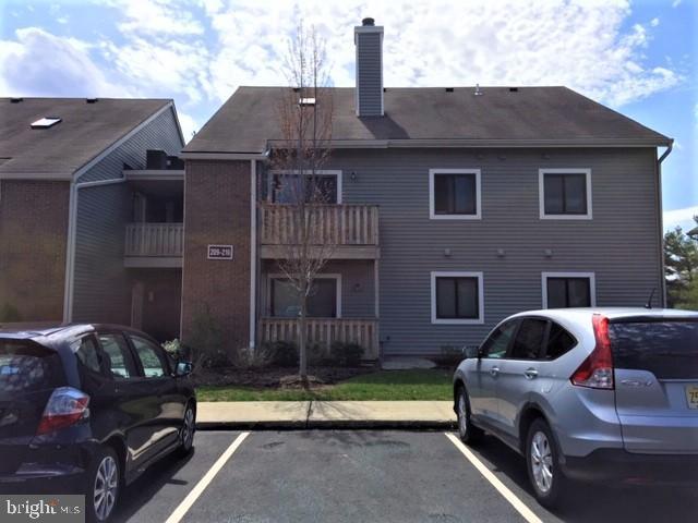 Single Family Home for Sale at 214 RAVENS CREST DR E Plainsboro, New Jersey 08536 United StatesMunicipality: Plainsboro Township