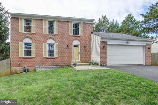 13601 CHEVY CHASE LN