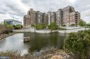 - 11800 SUNSET HILLS RD #104, RESTON