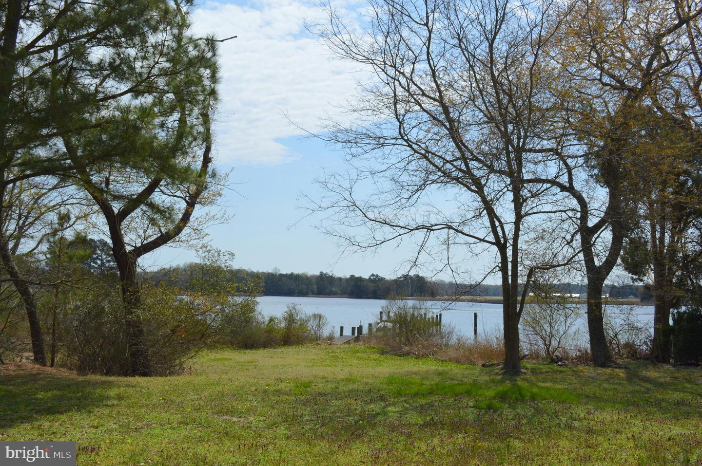 Land for Sale at Eden, Maryland 21822 United States