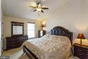Bedroom - 42914 PAMPLIN TER, CHANTILLY