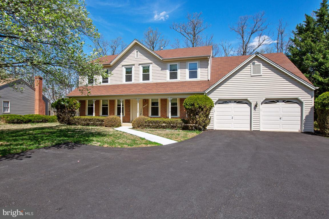 Additional photo for property listing at 10263 Nolan Dr Rockville, Maryland 20850 United States