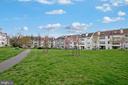 - 130 FORT EVANS RD SE #D, LEESBURG