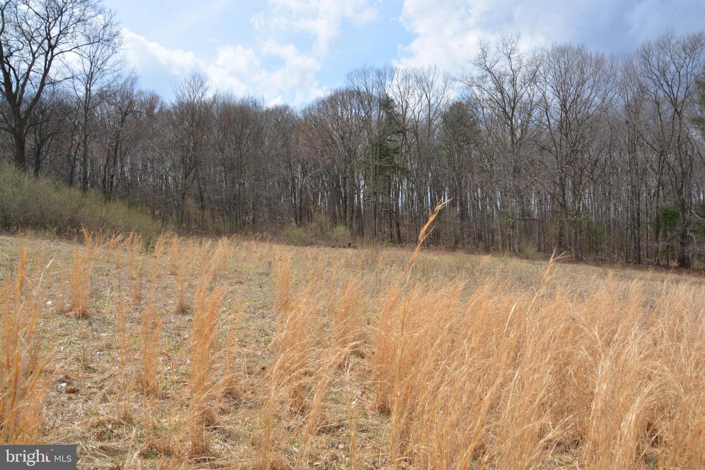 أراضي للـ Sale في Clearville, Pennsylvania 15535 United States