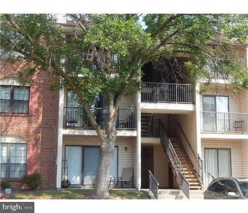Single Family Home for Sale at 20 SCHERER CT #20 Lawrenceville, New Jersey 08648 United StatesMunicipality: Lawrence Township