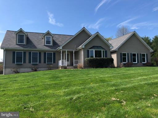 Property for sale at 37677 Cooksville Rd, Purcellville,  Virginia 20132