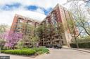 - 2400 CLARENDON BLVD #308, ARLINGTON