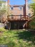 - 5422 BROMYARD CT, BURKE
