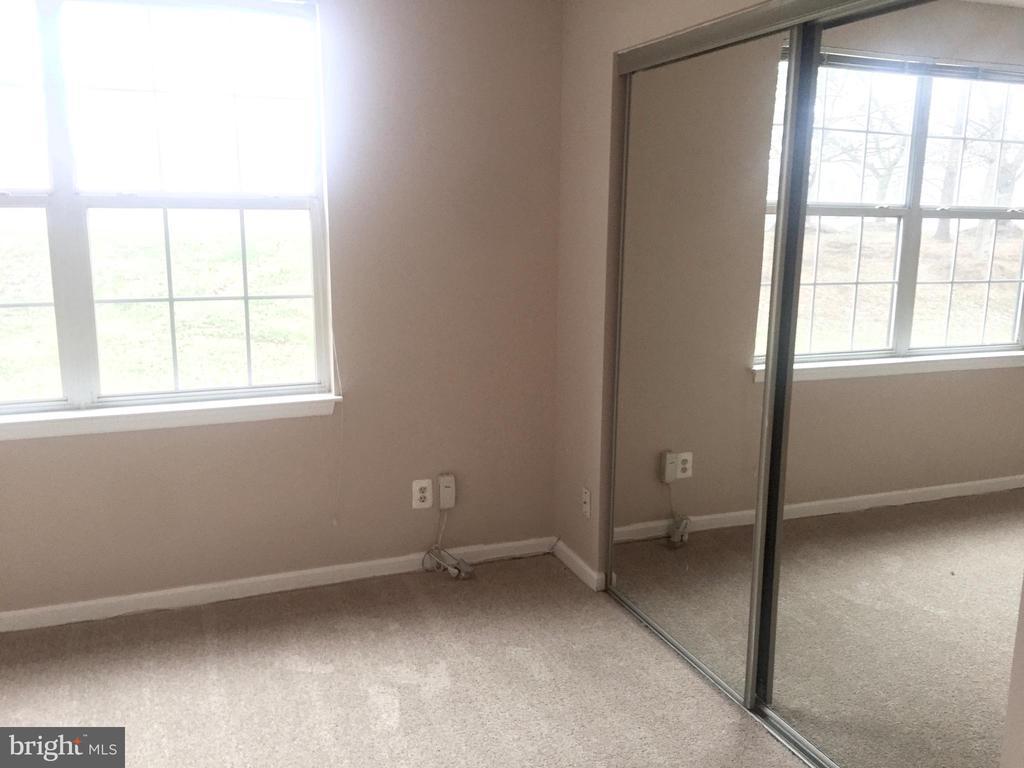 Bedroom #2 Bright & Spacious - 20303 BEECHWOOD TER #102, ASHBURN