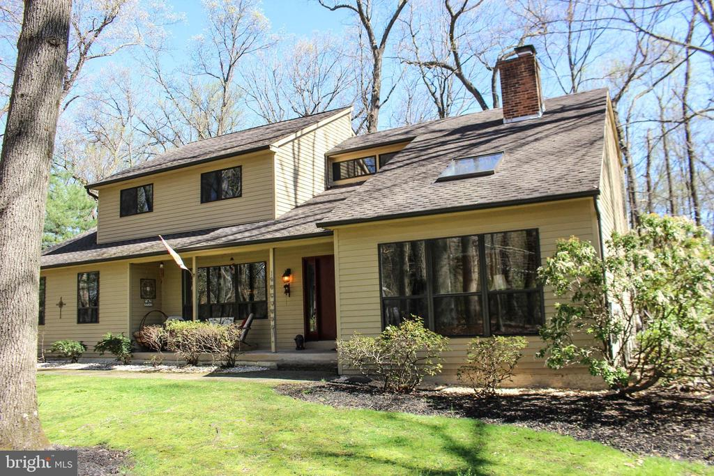 2899  SNAKE HILL ROAD 18902 - One of Doylestown Homes for Sale