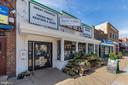 Good Food Market - 3520 SOUTH DAKOTA AVE NE, WASHINGTON