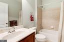 - 43341 BARNSTEAD DR, ASHBURN