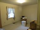 bedroom 2 - 535 MONTICELLO CIR, LOCUST GROVE