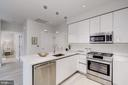 - 1745 N ST NW #406, WASHINGTON