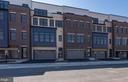 Soho Huntingdon Exterior - 42518 MILDRED LANDING SQ, ASHBURN