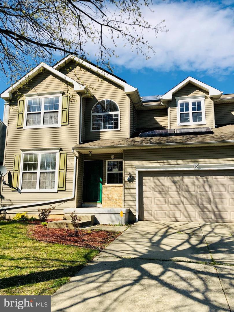 Villa per Vendita alle ore 50 AMARA Lane Westampton, New Jersey 08060 Stati Uniti