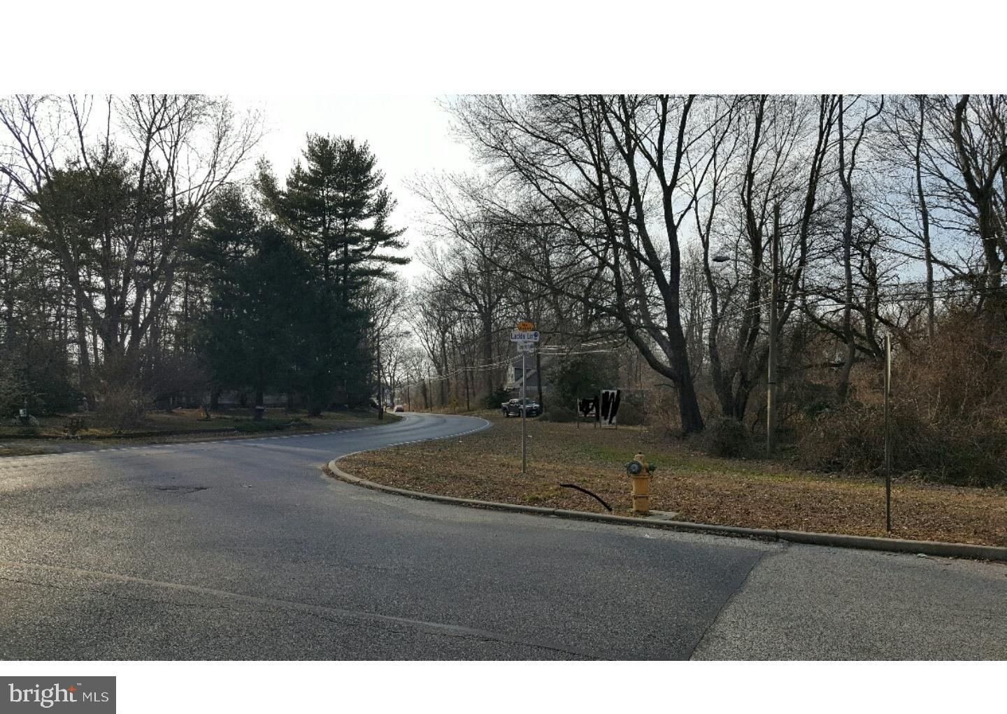 Land for Sale at Westville, New Jersey 08093 United States
