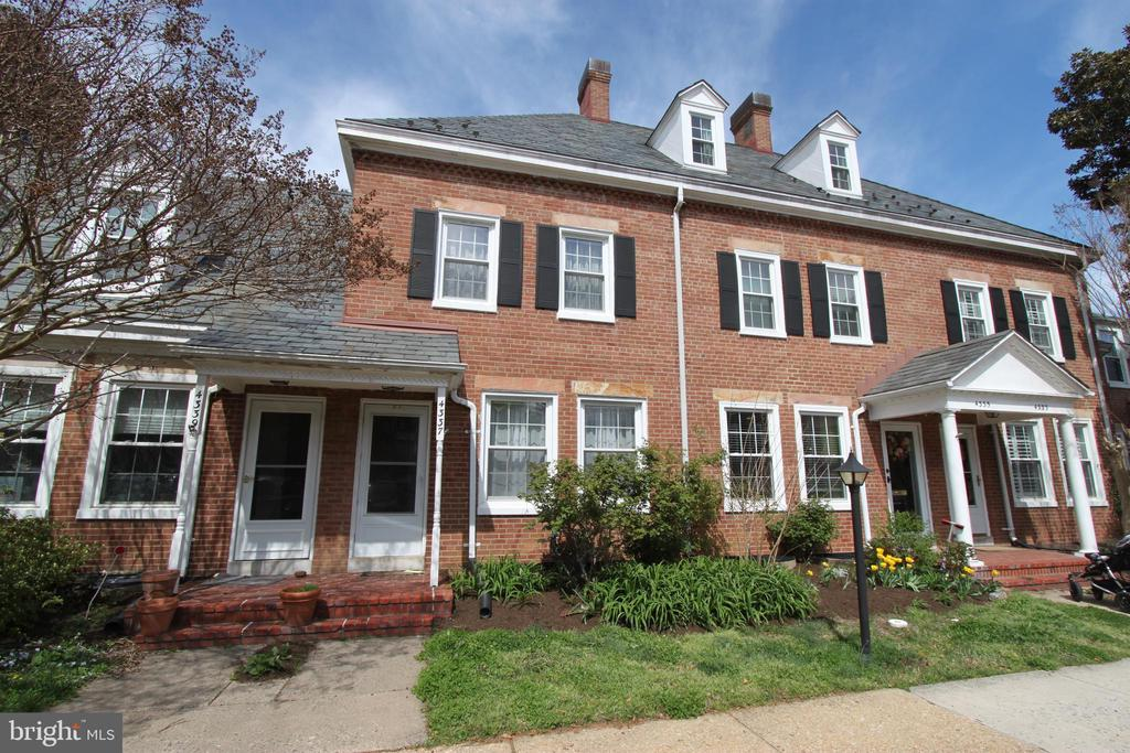 4337  36TH STREET S 938 22206 - One of Arlington Homes for Sale