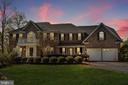 - 115 BRITTANY MANOR WAY, STAFFORD