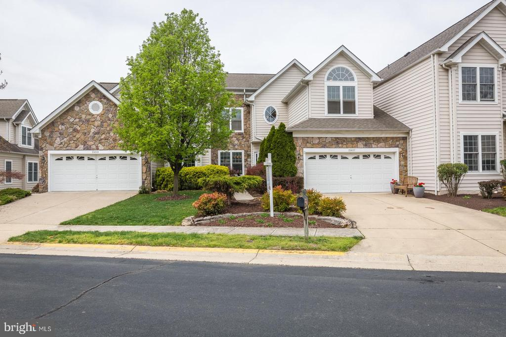 25657  TREMAINE TERRACE,Fairfax  VA