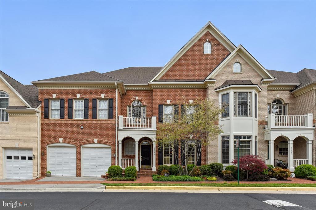 Fairfax Homes for Sale -  New Listings,  12784  FOX KEEP RUN
