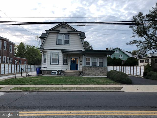 Single Family Homes für Verkauf beim Cheltenham, Pennsylvanien 19012 Vereinigte Staaten