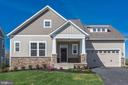 Immediate Delivery! Hadleigh Spec 42 - 41008 RIVER CANE PL, ALDIE
