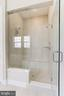 Master Bathroom - 41008 RIVER CANE PL, ALDIE