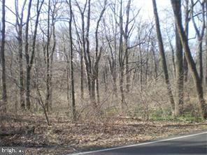 0  SANDY RUN ROAD, Yardley, Pennsylvania