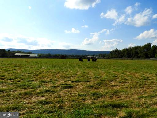 Property for sale at 0 Morrisonville Rd, Lovettsville,  Virginia 20180