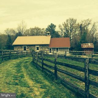 Property for sale at 36343 Paxson Rd, Purcellville,  Virginia 20132