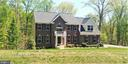 Spacious Brick Front Home - 53 SENTRY CT, STAFFORD