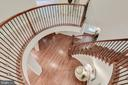 - 1211 RESTON AVE, HERNDON
