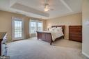 Master - 42442 GREAT HERON SQ, BRAMBLETON