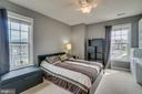Second Bedroom - 42442 GREAT HERON SQ, BRAMBLETON