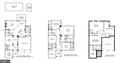 - 22764 HIGHCREST CIR, BRAMBLETON