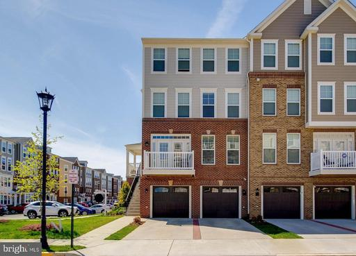 25257 ORCHARD VIEW TER