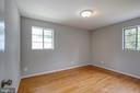 Bedroom 2 - 3611 22ND ST N, ARLINGTON