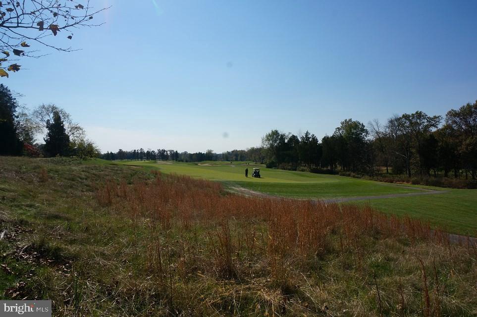 Golf View - 43212 GOLF VIEW DR, CHANTILLY