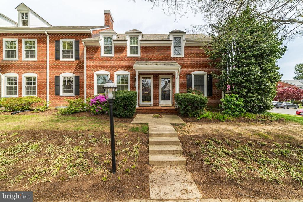 3431 S STAFFORD STREET  A 22206 - One of Arlington Homes for Sale