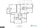 Floor Plans: 2-D - 5304 KAYWOOD CT, FAIRFAX