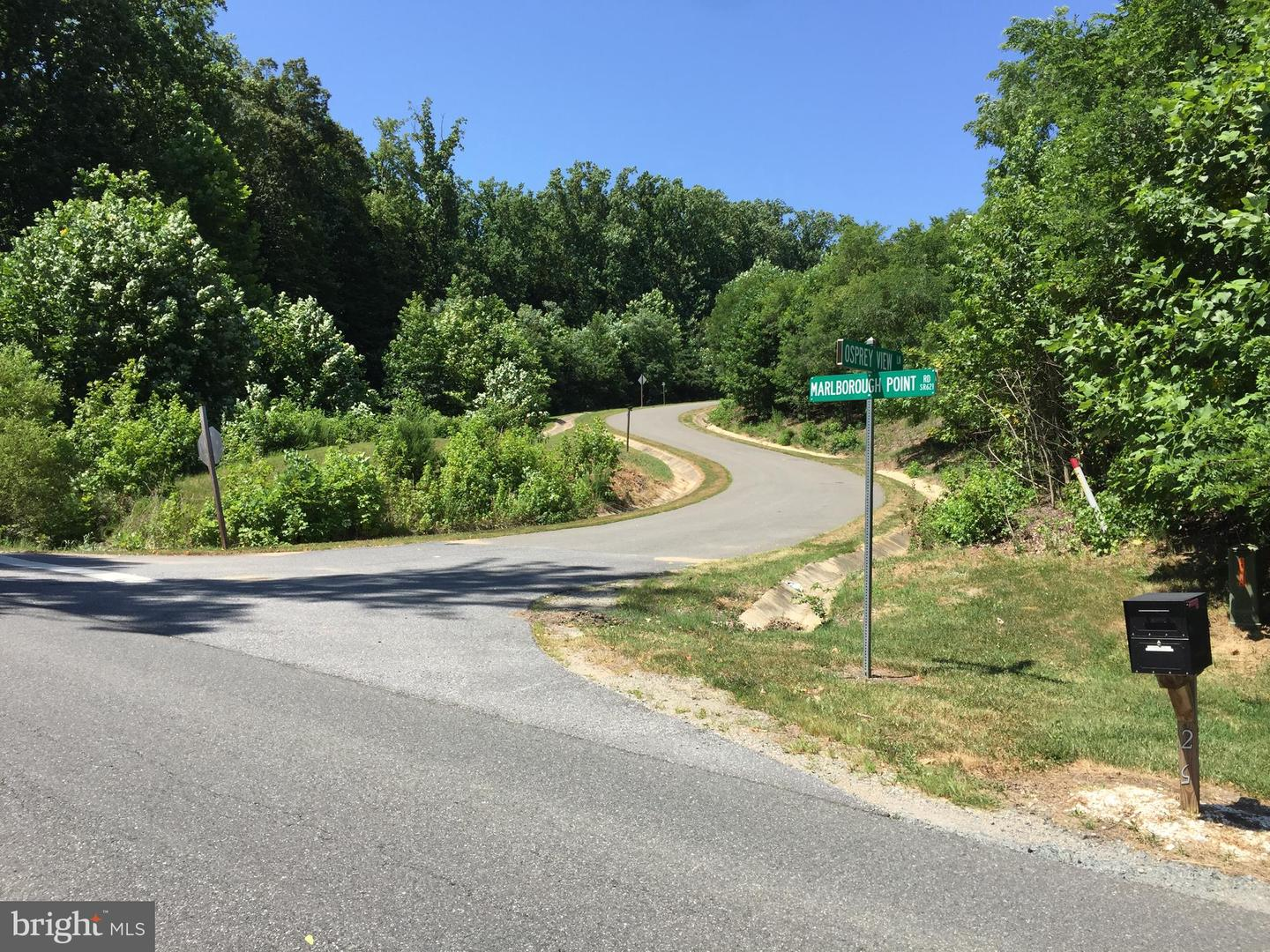 Additional photo for property listing at Lot 7 Osprey View Ln Stafford, Virginia 22554 United States