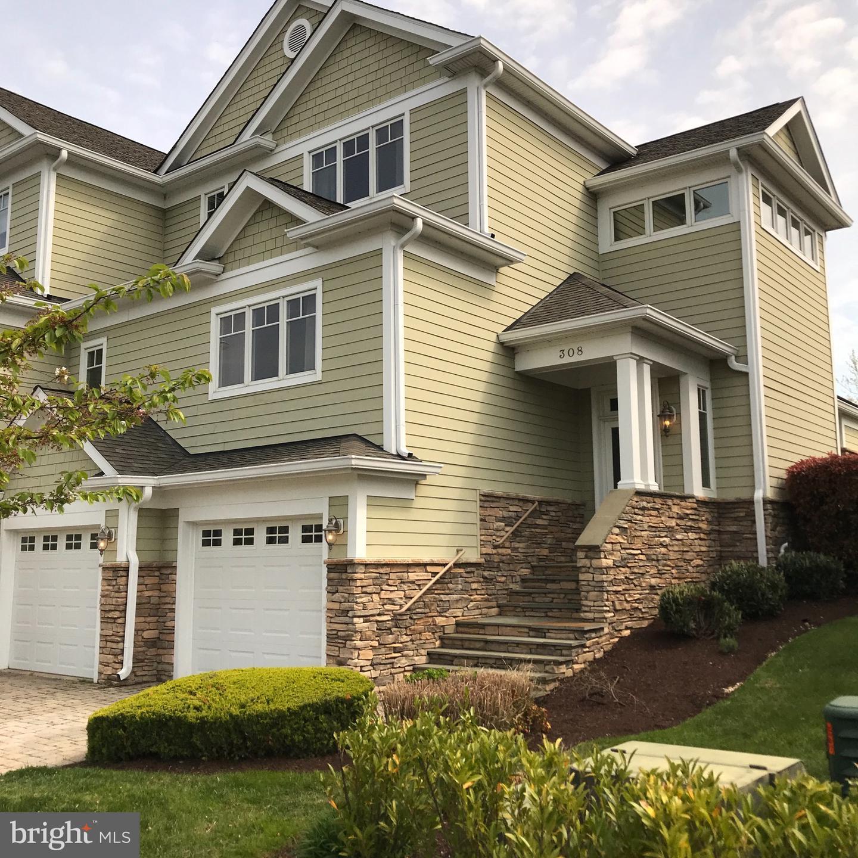 Single Family Homes por un Venta en Grasonville, Maryland 21638 Estados Unidos