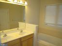 MBA - 7148 LITTLE THAMES DR #190, GAINESVILLE